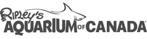 Aquarium of Canada