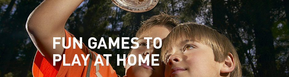 fun games to play at home in toronto