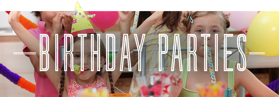 birthdayparties-header