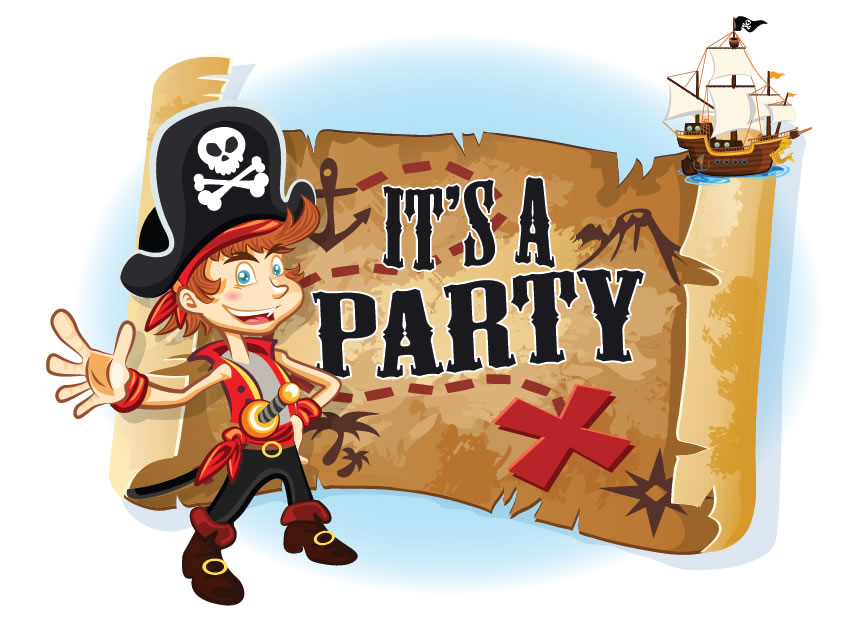 Image result for party images