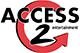 Access-2-logo