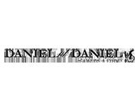 Daniel et Daniel Catering & Events