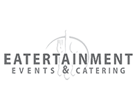 Eatertainment Events & Catering