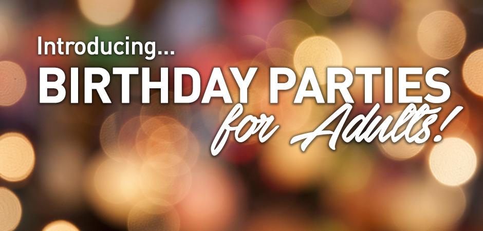 Adult-Birthday-Party-Slider-1