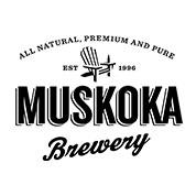 musoka brewery