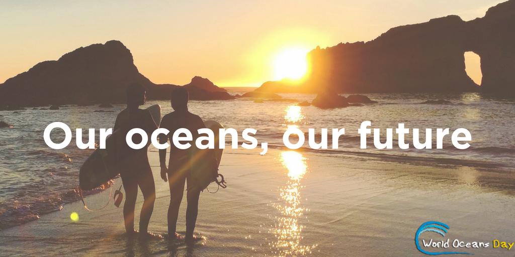 world-oceans-day-2017