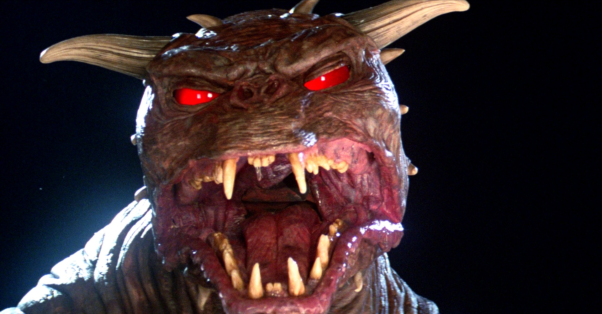 ghostbusters zuul