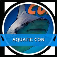 Aquatic Con