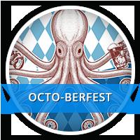 Octo-berfest