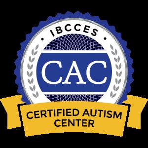 Certified Autism Center - Ripley's Aquarium of Canada