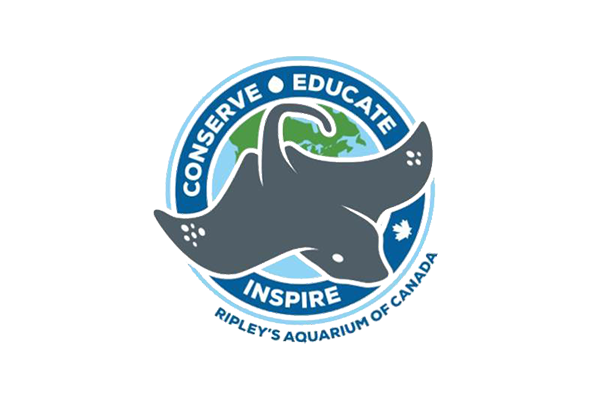 conserve, educate, inspire
