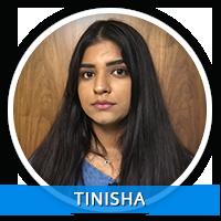 Tinisha Educator
