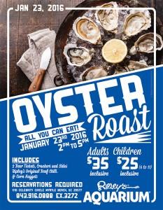 Oyster-Roast-Flyer