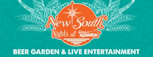 new south nights