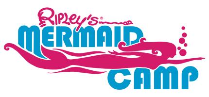 Mermaid Camps